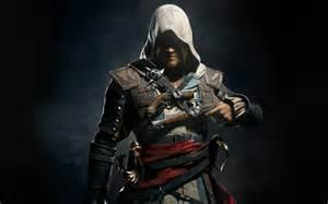 What's you kind of style if you were an assassin?