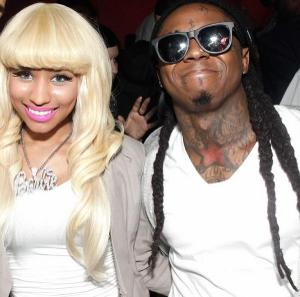 Have Nicki Minji and Lil Wayne Ever Dated?