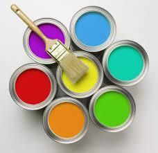 what color will you paint in your room?