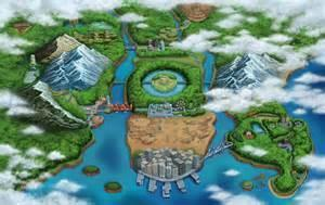 You roam the island of Unova and have wonder off into the city, what do you do?