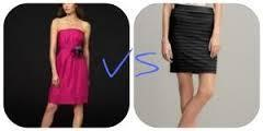 what would you rather wear?