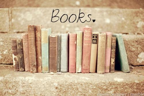 Which Book Genre Fits To Your Standard?...