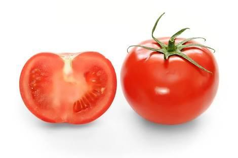 Lets start of with 5 easy ones so you get the point.  Is a tomato a fruit?