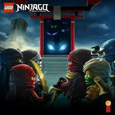 Who is your favorite ninja