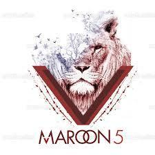 What is the band's first name in 1994 before they changed it to Maroon 5?