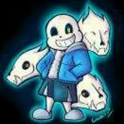 What does sans tell papyrus when you kill everyone BUT papyrus