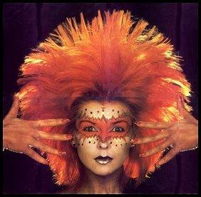Toyah Willcox sang what song ?.