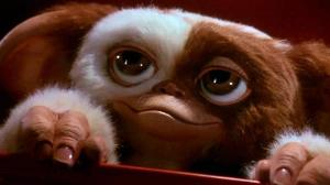 What is the name of Billy's Mogwai in Gremlins?