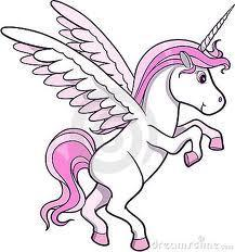 Do you like Pegasus