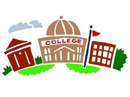 If you were a middle-class student in the thirteen colonies, would you go to college?