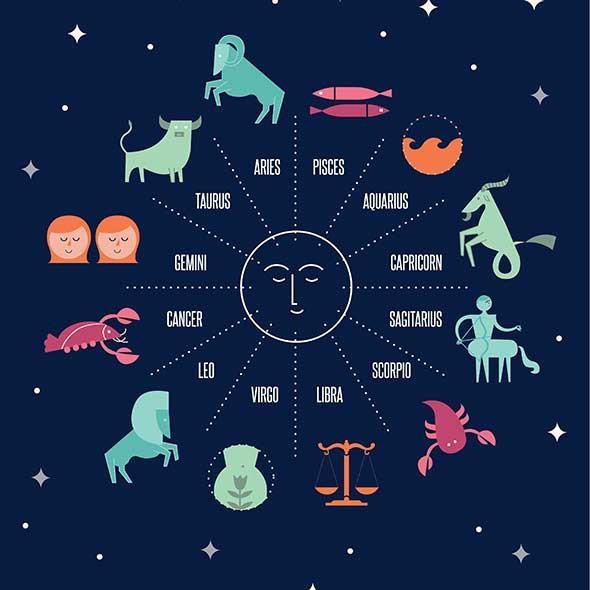 What is Tristan's star sign?