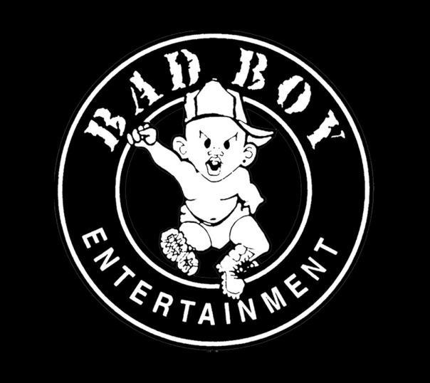The rap studio Bad Boy records is owned by...