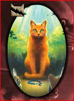 How did Firestar lose his third life?