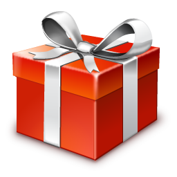 What is your ideal present?
