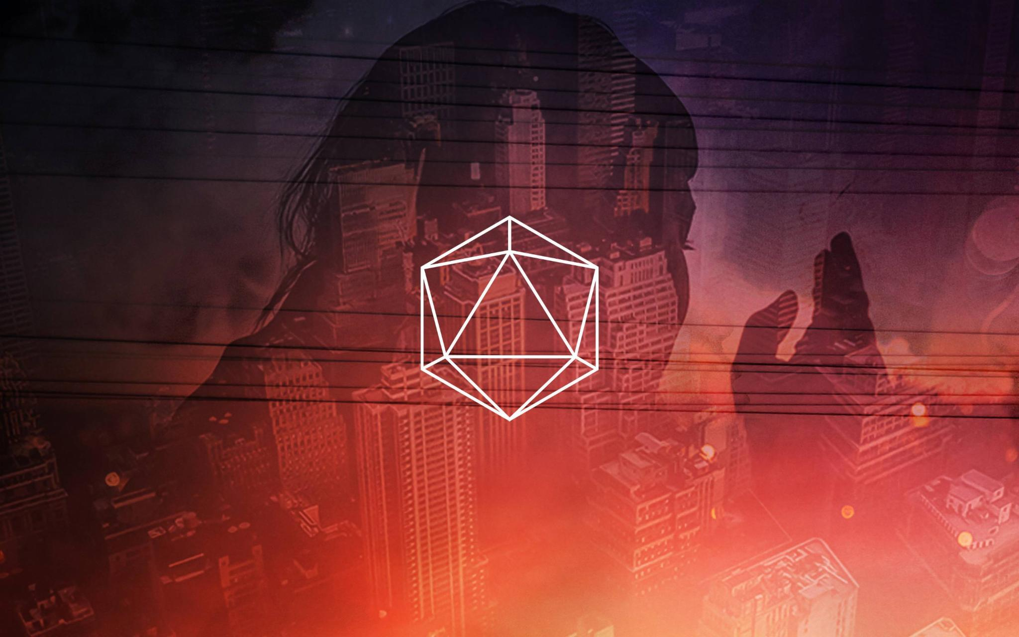 Who did ODESZA collaborate with to make songs such as 'It's Only' and 'Say My Name'?