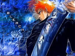 in this !movie! ichigo gained a new kind of bankai