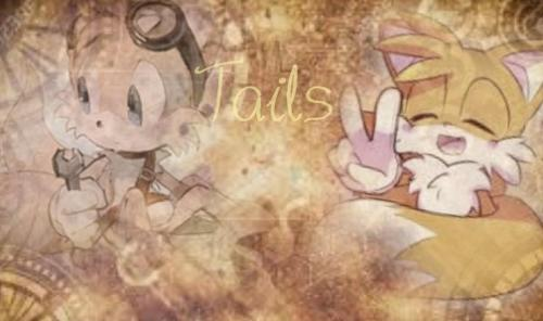 Tails discovers Eggmans plot to create false chaos emeralds! Eggman already has a whole factory full and they must be destroyed! Sonic is away fighting a new villain, so Tails asks you to go with him to attempt to destroy the false emeralds!
