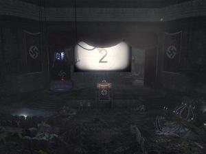 What is the translation of Kino der Toten