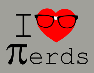 If you saw a nerd what would you do??