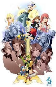 What is your favorite color out of these? (Hides behind Sora) Don't kill me..