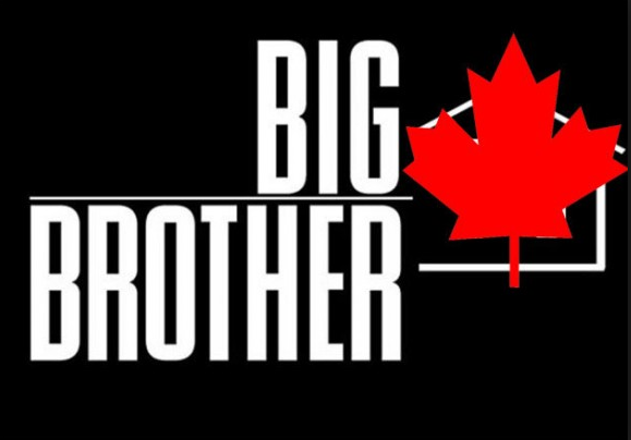 Your watching the big brother canada live feeds, and the b!tchiest contestant won HOH. How do you react?