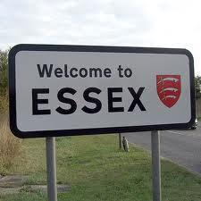Which little mixer was born in essex