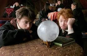 If you was student at Hogwarts school what would your worst subject be?