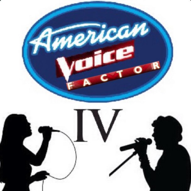 It's the AVF final 4 and it's down to Lucy, Haley, Fifth Harmony, and Carrie. What do you do?