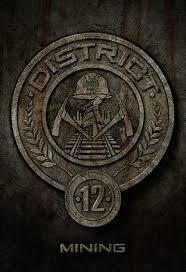 How many victors does district 12 have?