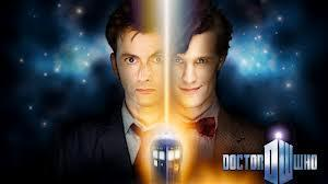 how many episodes there is in every season of doctor who? (write in number)