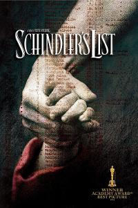 "When was the movie ""Schindler's List"" made?"