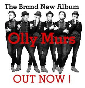How old is Olly murs???