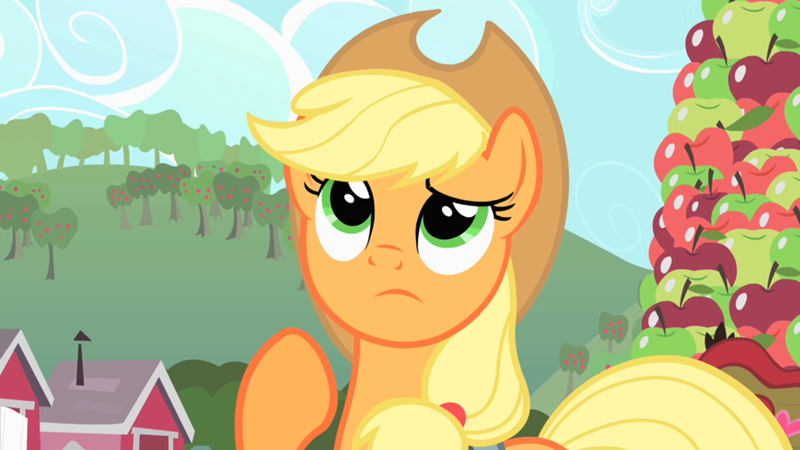 What is the name of the alicorn princess who raises the sun?