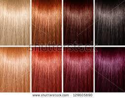 What is your real hair color?