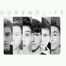 Who are the youngest and the oldest members of o2l?