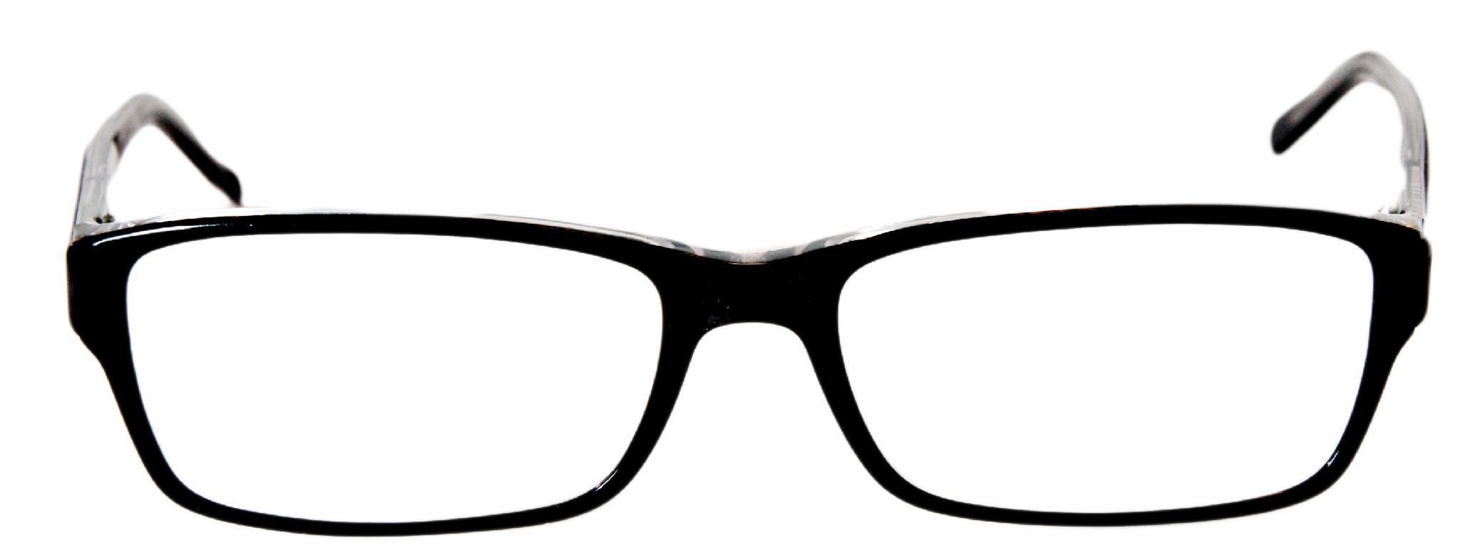 "Do you wear glasses? if so do you like them?  ""  Will not affect score"""