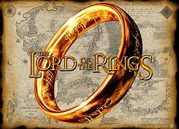 What is the order of the Lord of the rings Movies?