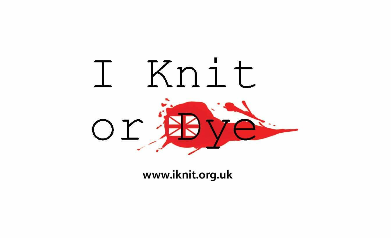 in your free time would u shop or knit?