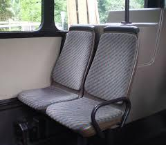 "Can you say ""bus seat"" very fast and not mess up?"