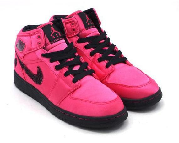 if u did have a boyfriend or girl friend did she or he have swagg??