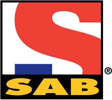 WHICH T.V. SHOW IS POPULAR ON SAB