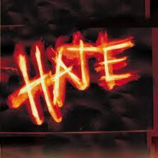 Justin Bieber, Dora, Rebecca Black, all hated. But your hate just makes them more famous. How does that make you feel?