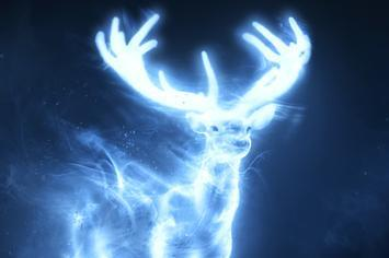 When were you born?/ What is your patronus?