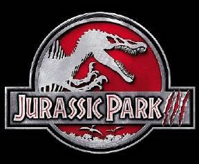 in the third movie what dinosaur defeats the trex