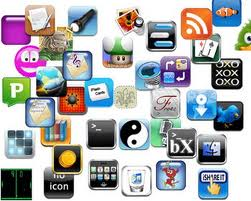 Let's say you are an app designer and you are about to design a new app. What app would you create?