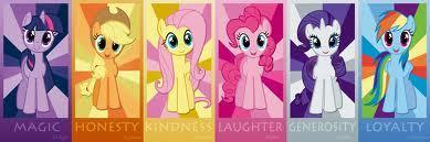 Its up to you to save the world!!!! and when you do you choose to be anypony you want! witch one?