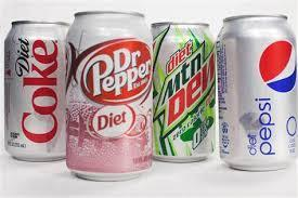 what is your favorite soda/