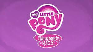 Who is the creator of My Little Pony? (ok maybe this is a little harder)