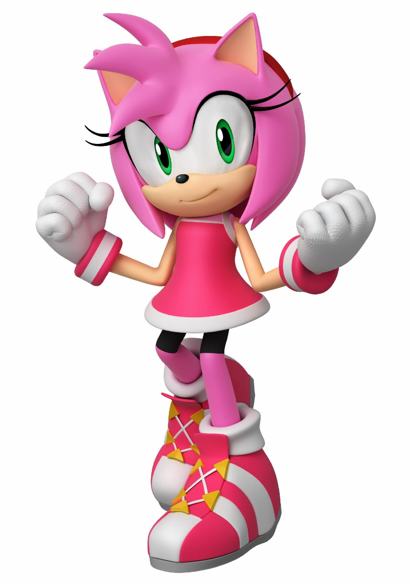 you herd a strange voice amy:shes so pretty as a ____. all the boys:yeah*blushes* you:oohh my head*opens eyes* me:oh your up you: where am i? me:your on moubis you:*go's in bathroom and looks in mirror to see a hedgehog as your reflection* me:i wonder whats taking her so lo- you:*screams*