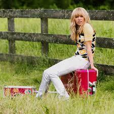 after the series of hannah montana forever miley cyrus filmed in a film what was it called